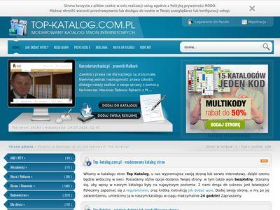 Top-katalog.com.pl
