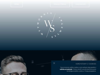 Wytwórnia Sylwetki - zestaw ćwiczeń