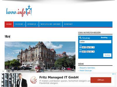 Lwow.info.pl