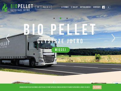 Biopellet.pl drzewny a1