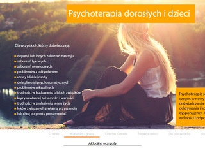 Poznanpsychoterapeuta.pl