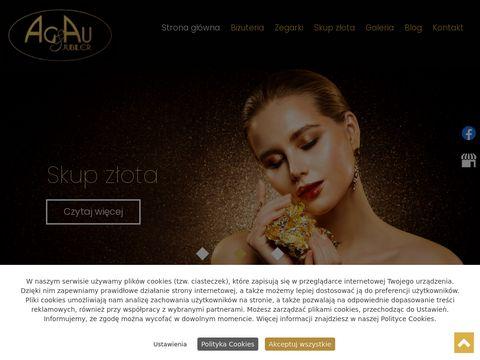 Rzeszowski-jubiler.pl
