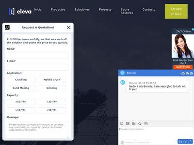 R. C. Timber producent desek tarasowych Wrocław