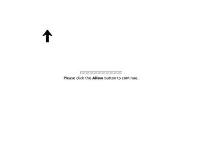 Rashpla.pl filmy promocyjne we Wrocłąwiu