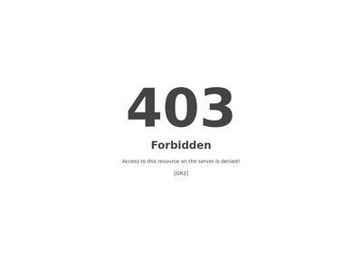 Silico Bit - serwis telefonów Poznań