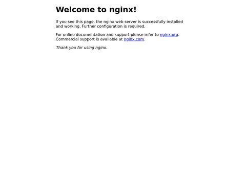 Klaudyna Cerklewicz Fashion - sklep z ubraniami