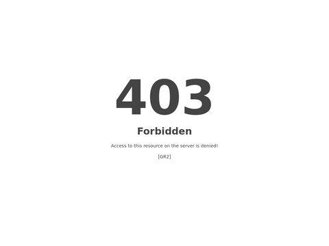 Salonmowy.pl logopeda online przez Skype