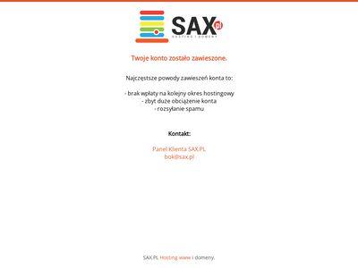 Tylkodukan.pl - dieta białkowa - przepisy