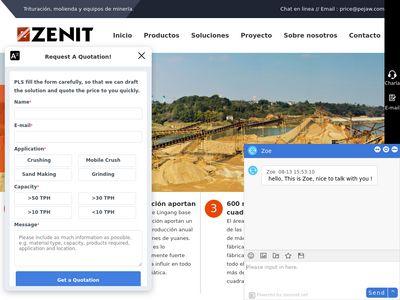 Twojaprzyszlosc.com.pl wróżby szczęście