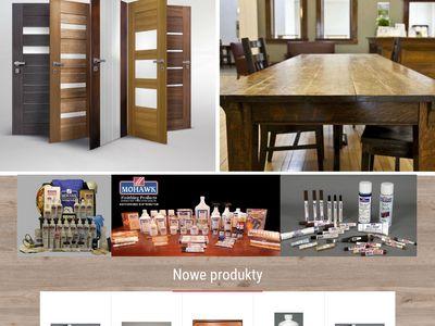 Techcontrol - Polska sklep online