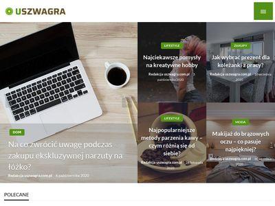 U Szwagra - najlepszy kebab Kraków