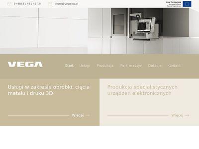Vegaeu.pl
