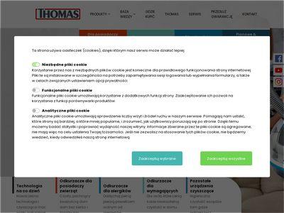 Idealnyodkurzacz.pl - worki