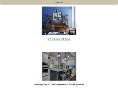 Dieta Herbalife, odchudzanie, suplementy diety