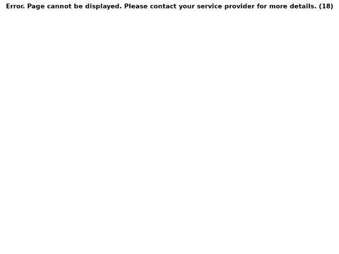 Okucia Meblowe Kar-Pol