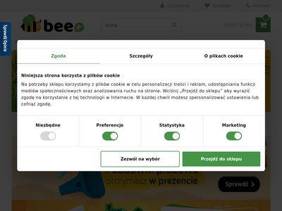 Ksiazkomat.pl - książkowe nowości