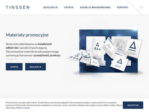 Kurkadesign.pl tworzenie stron internetowych