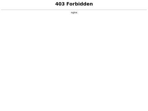 Morten.pl - system rezerwacji online