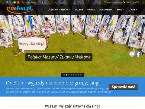 Onefun.pl