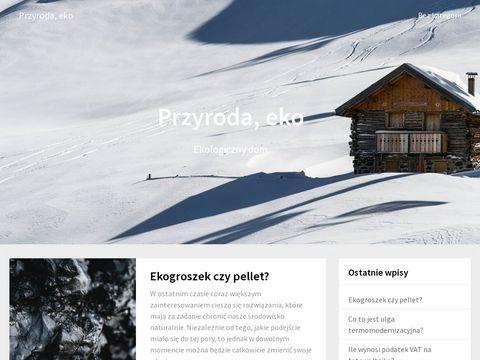 Ogrody i Drzewa zakładanie ogrodów
