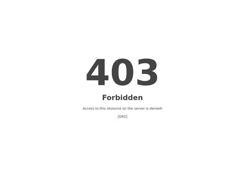 AdCopy copywriting