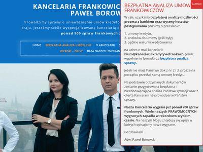 Adwokat-wroclaw.info.pl - alimenty