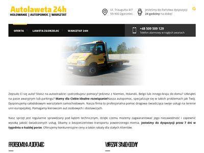 Autolaweta1.pl
