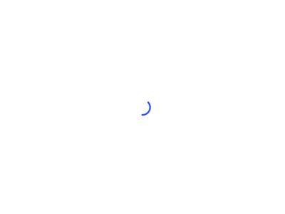 CHM Polska - szlifierka do wałków i płaszczyzn