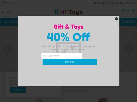 BetterMum.pl
