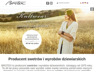 Brotex.pl