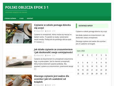 E-dolar.pl - kantor online Bartoszyce