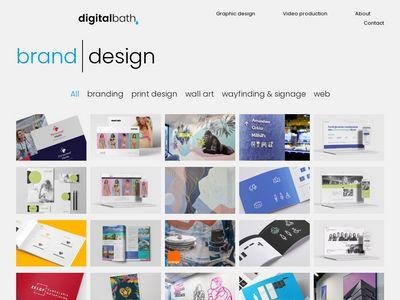 Digitalbath.pl agencja reklamowa Wrocław