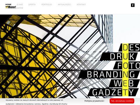 Duonet.eu - fotografia produktowa