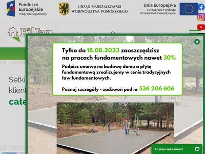 Filjan.pl