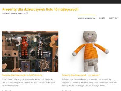 Fashionelle.pl