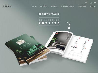Zumaline.com