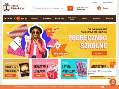 Ravelo.pl księgarnia