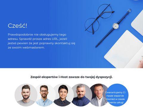 Urolog-dabrowagornicza.pl