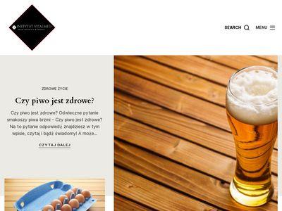 Vitalmed.org.pl