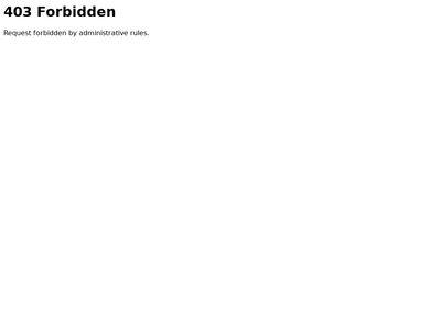 Zielonetarasy.com.pl osiedle