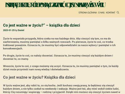 Bikeoutlet.com.pl - wyprzedaż rowerów