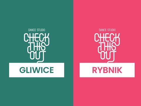 Cto-taniec.pl weselny Rybnik