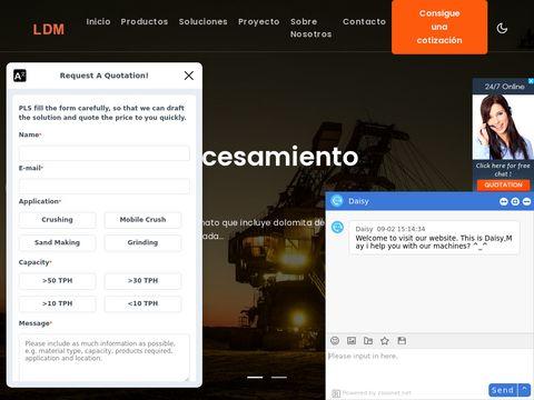 Click&Dance