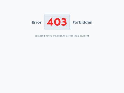 Saska Smile stomatologia Saska Kępa