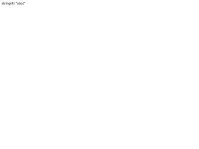 Ergokantor.pl - wymiana walut online