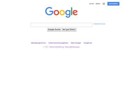 Fopapo.pl