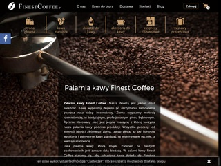 Finestcoffee.pl