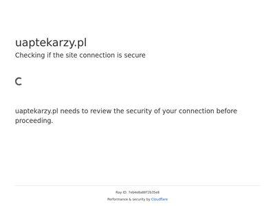 Farmana.pl - suplementy, kosmetyki