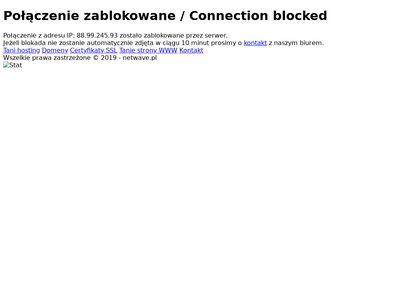 Hap.sklep.pl - listwy lagrus