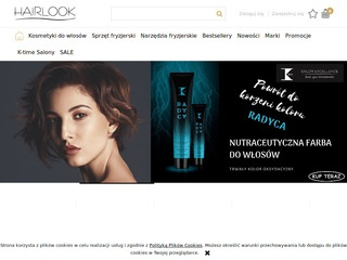Hairlook.pl